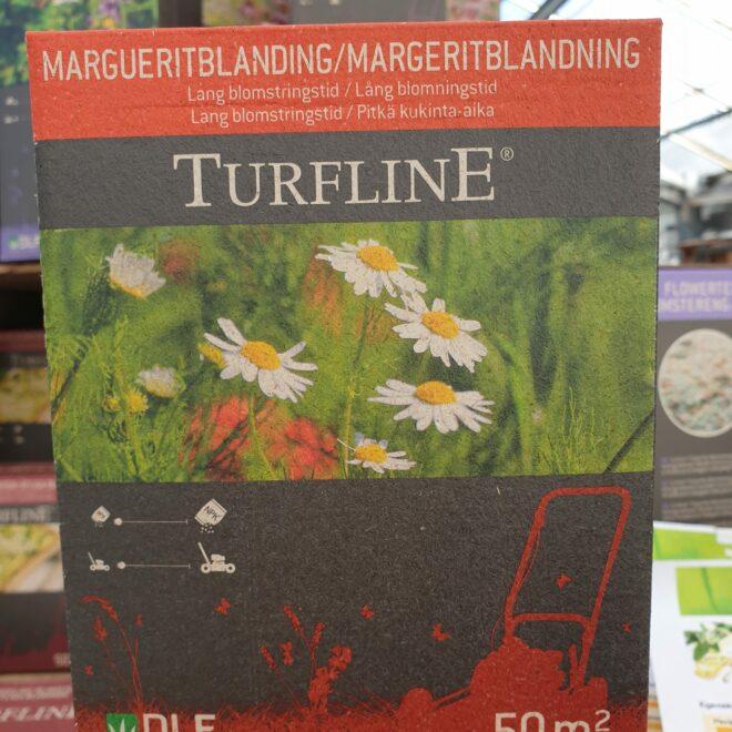 turfline-margueritblanding