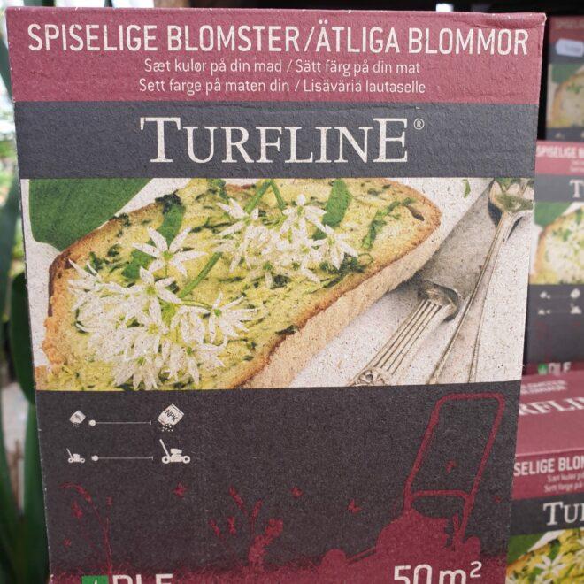 turfline-spiselige-blomster