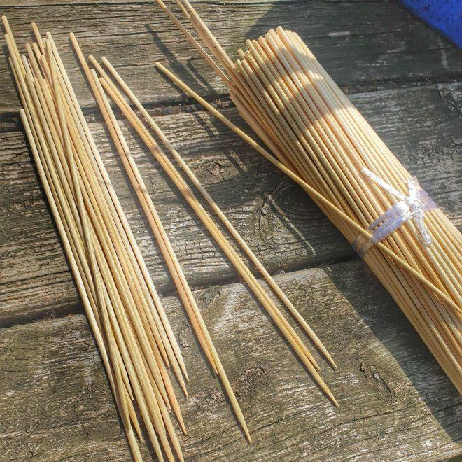 40-cm-split-bambus-15-stk