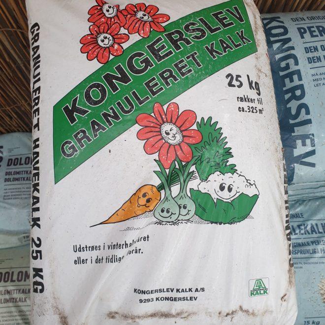 granuleret-havekalk